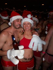 181_6626 (Chris Dix) Tags: santa boston running run runners speedo 2009 studs