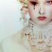 Perlas ensangrentadas