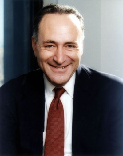 473px-Charles_Schumer_official_portrait