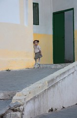 Kid (Chiara Lalli) Tags: morocco marocco tanger tangeri