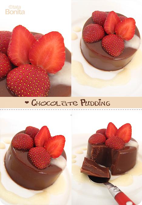 ChocolatePuddingwithVanillaSauce2