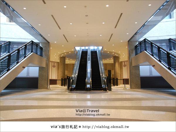 【貴婦百貨】台北傳說中的貴婦百貨公司~BELLAVITA18