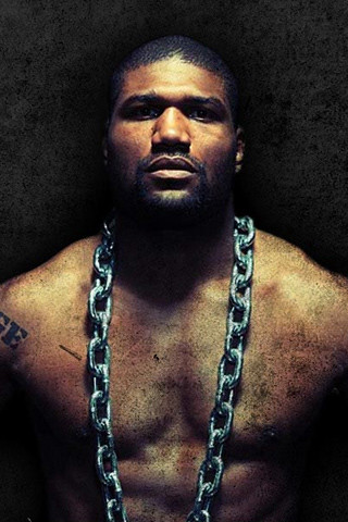 mma wallpapers. Click Here for more UFC, MMA,