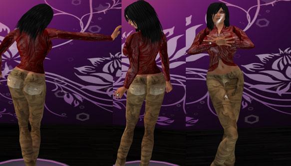 redleather2