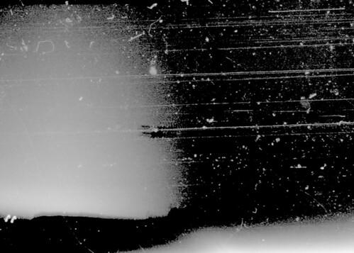 Minox Batch 01 Strip 02 Frame 06