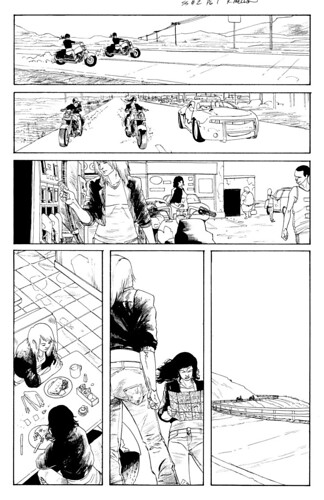 ss2-page001