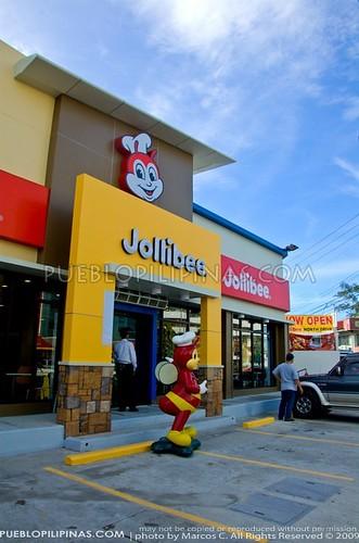 Jollibee Bacolod 3