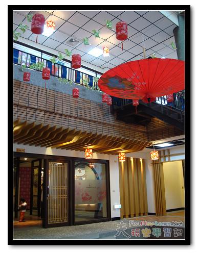 tainan-hakka-cultural-hall_075