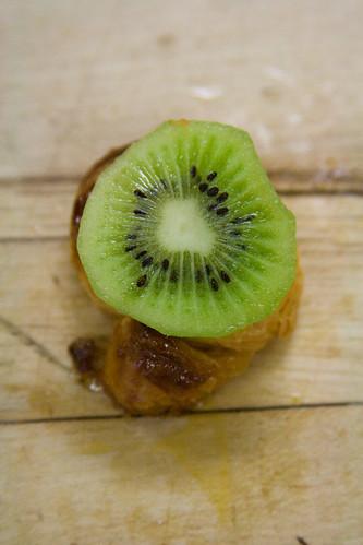 Kiwi Danish 1