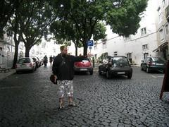 Lisboa (solitariopunk) Tags: punk solitario marcio mello