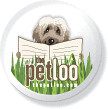 Buy The Pet Loo online