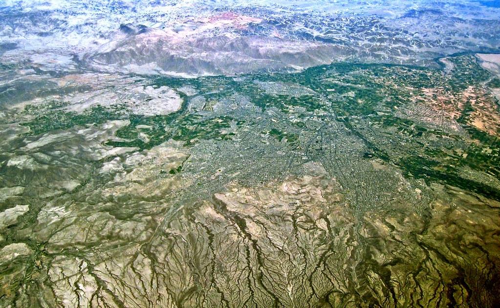 Arequipa 01