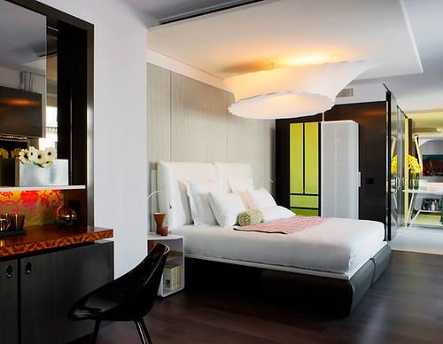 boscolo excedra hotel milan