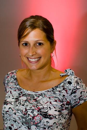 Rachel Juraski
