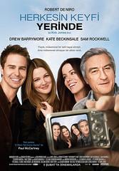 Herkesin Keyfi Yerinde - Everybody's Fine (2010)