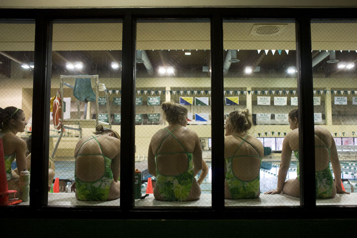 Jones_SwimPractice100106_002