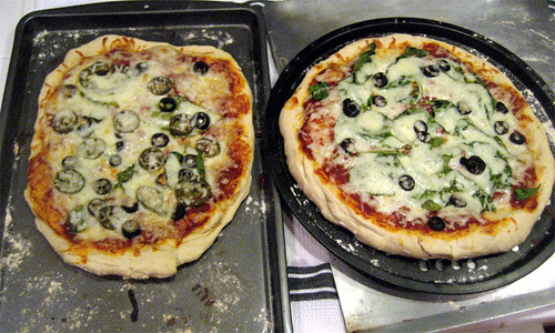 2.2.2010-pizzadone