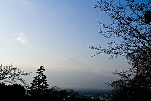 平和公園 箱根