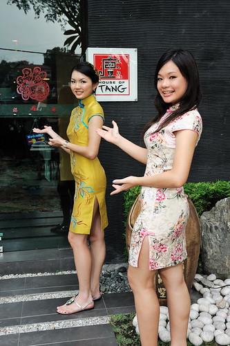 Foodie CNY (4)