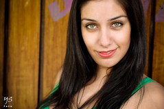 [CM] ([YS f o t o]) Tags: chile portrait woman mujer retrato modelo sesion ys nikond90 beautyshoots ysfoto ©allrightsreservedysfoto