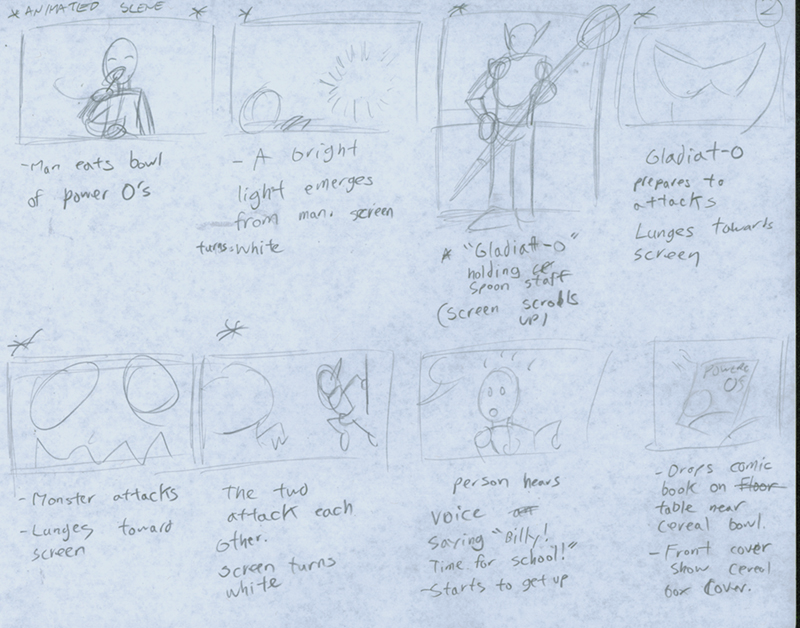 storyboard_concept_2