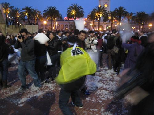 02.14.2010 2010 Valentine's Pillow Fight 036