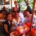 At Ibu Oka's