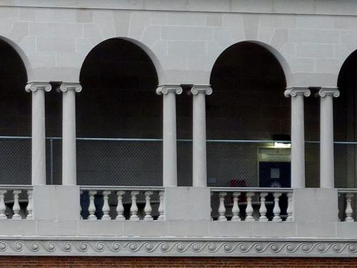 P1000783-2010-02-16-CrawfordLong-Woodruff-Maternity-Picnic-Tables-Fence