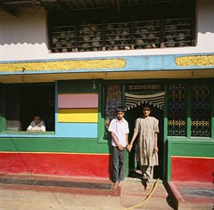 98510005 (Dario Sottana) Tags: india bangalore goa kerala bombay karnataka hindu hampi guru southindia sadu mumbay induismo indiadelsud sravanabenagola