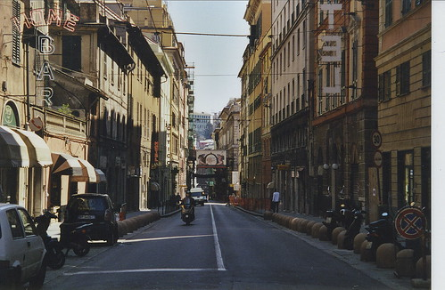 2001-03-00 Ventimiglia Italy (2)