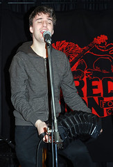 Jim-Moray-9 (Birmingham Live!) Tags: red club birmingham folk jimmoray redlionpub nickcooke colestacey 20february2010 bettyhagglund