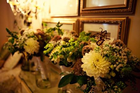 Kate-Lainhart-bouquets-1024x682