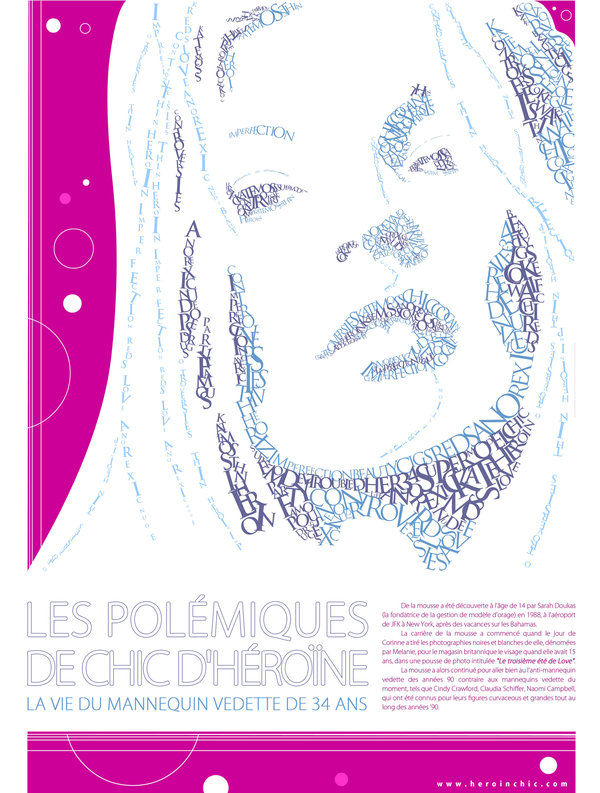 05_Kate_Moss_Typographic_Poster_by_6_470_818_671