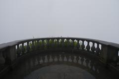 Belvedere :-p (Corcovado h. 14.49) (paolo savonuzzi) Tags: brasil riodejaneiro corcovado leicadlux4