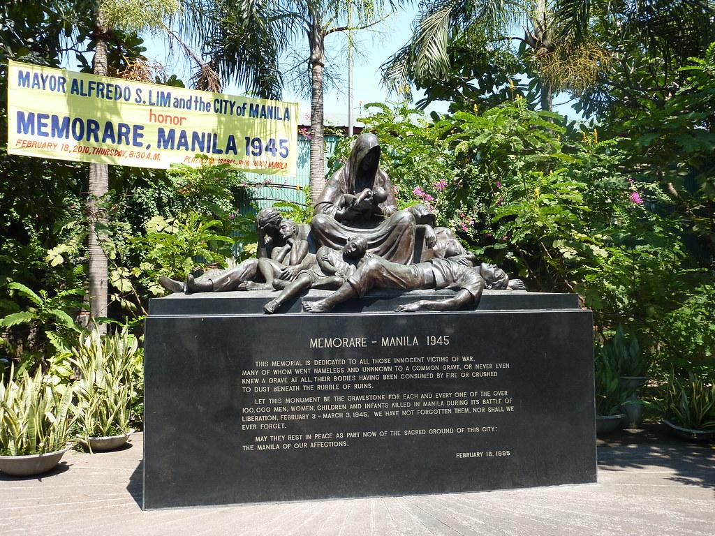 Manille 2010 (27)