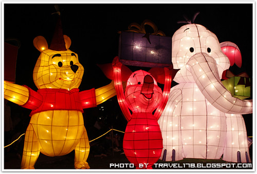 2010中台灣元宵燈會_0404