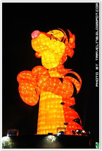 2010中台灣元宵燈會_0621