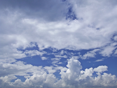 clouds-blue-sky4