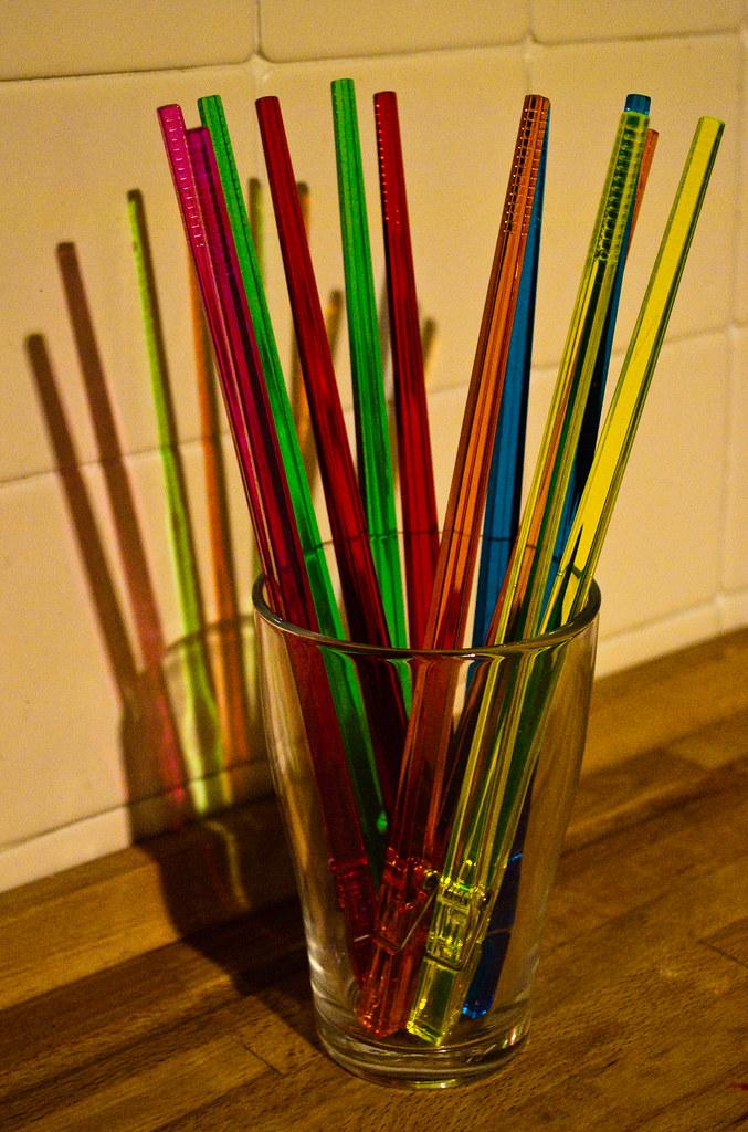 040310_ chopsticks (063/365)