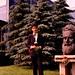1988 ballagas_h_botor_iskola_resize