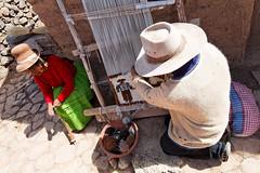 baudchon-baluchon-titicaca-IMG_8848-Modifier