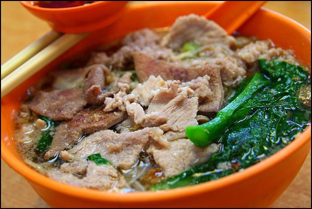 pork-noodles