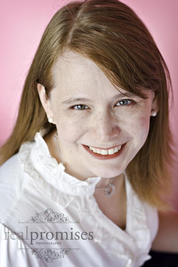 4425425448 9ea8b3002c o Cancer Survivor  |  Hendersonville TN Portrait Photographer