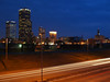 Quiet Before The Storm (cormack13) Tags: downtown littlerock arkansas i630