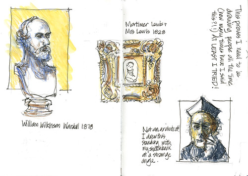 Canberra01_04 NPG Portraits