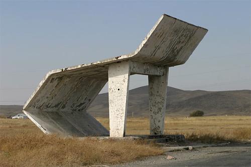 soviet_bus_stop2