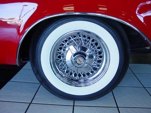 1962 Plymouth Fury Red Cv 014