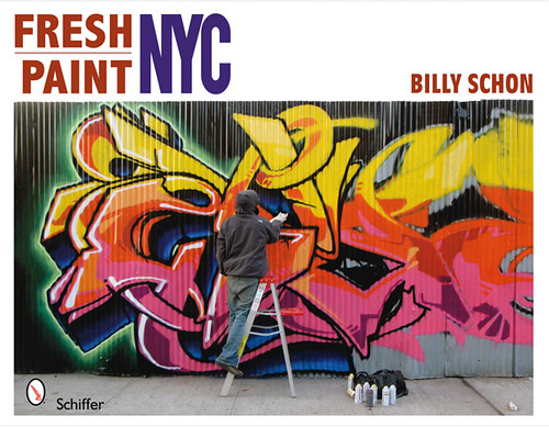 fresh-paint-nyc-book-02