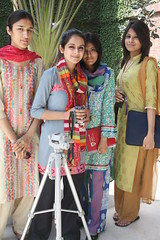 Cool Pakistan (Mayank Austen Soofi) Tags: university management lahore sciences lums