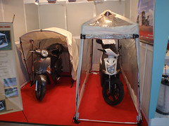 PB110013 (de-moto) Tags: feria 2009 miln